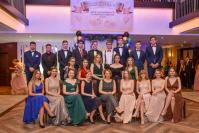 Studniówki 2020 - III Liceum Ogólnokształcące w Opolu - 8464_dsc_6820.jpg