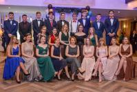 Studniówki 2020 - III Liceum Ogólnokształcące w Opolu - 8464_dsc_6821.jpg