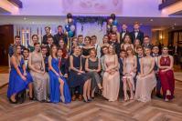 Studniówki 2020 - III Liceum Ogólnokształcące w Opolu - 8464_dsc_6829.jpg