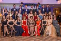 Studniówki 2020 - III Liceum Ogólnokształcące w Opolu - 8464_dsc_6844.jpg