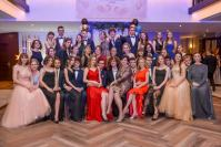 Studniówki 2020 - III Liceum Ogólnokształcące w Opolu - 8464_dsc_6852.jpg