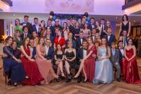 Studniówki 2020 - III Liceum Ogólnokształcące w Opolu - 8464_dsc_6871.jpg
