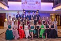Studniówki 2020 - III Liceum Ogólnokształcące w Opolu - 8464_dsc_6876.jpg
