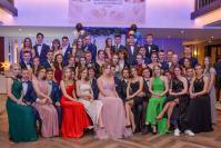 Studniówki 2020 - III Liceum Ogólnokształcące w Opolu - 8464_dsc_6884.jpg