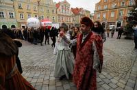 Polonez Maturzystów na Opolskim Rynku - Opole 2020 - 8466_foto_24opole_070.jpg