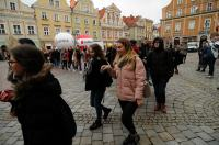 Polonez Maturzystów na Opolskim Rynku - Opole 2020 - 8466_foto_24opole_087.jpg