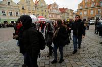 Polonez Maturzystów na Opolskim Rynku - Opole 2020 - 8466_foto_24opole_089.jpg