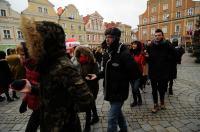 Polonez Maturzystów na Opolskim Rynku - Opole 2020 - 8466_foto_24opole_109.jpg