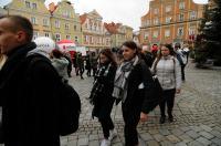 Polonez Maturzystów na Opolskim Rynku - Opole 2020 - 8466_foto_24opole_118.jpg