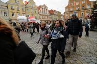 Polonez Maturzystów na Opolskim Rynku - Opole 2020 - 8466_foto_24opole_136.jpg
