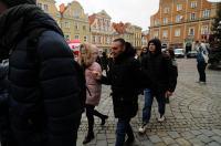 Polonez Maturzystów na Opolskim Rynku - Opole 2020 - 8466_foto_24opole_138.jpg