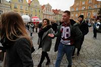 Polonez Maturzystów na Opolskim Rynku - Opole 2020 - 8466_foto_24opole_151.jpg