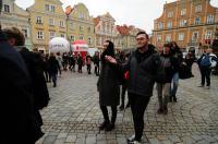 Polonez Maturzystów na Opolskim Rynku - Opole 2020 - 8466_foto_24opole_158.jpg