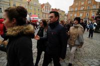 Polonez Maturzystów na Opolskim Rynku - Opole 2020 - 8466_foto_24opole_164.jpg