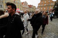 Polonez Maturzystów na Opolskim Rynku - Opole 2020 - 8466_foto_24opole_178.jpg