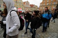 Polonez Maturzystów na Opolskim Rynku - Opole 2020 - 8466_foto_24opole_188.jpg