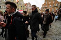 Polonez Maturzystów na Opolskim Rynku - Opole 2020 - 8466_foto_24opole_192.jpg