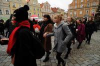 Polonez Maturzystów na Opolskim Rynku - Opole 2020 - 8466_foto_24opole_217.jpg