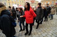 Polonez Maturzystów na Opolskim Rynku - Opole 2020 - 8466_foto_24opole_245.jpg