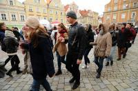 Polonez Maturzystów na Opolskim Rynku - Opole 2020 - 8466_foto_24opole_250.jpg
