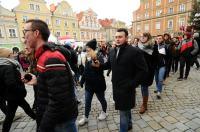 Polonez Maturzystów na Opolskim Rynku - Opole 2020 - 8466_foto_24opole_281.jpg