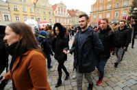 Polonez Maturzystów na Opolskim Rynku - Opole 2020 - 8466_foto_24opole_296.jpg
