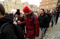 Polonez Maturzystów na Opolskim Rynku - Opole 2020 - 8466_foto_24opole_298.jpg