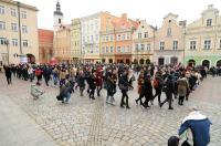 Polonez Maturzystów na Opolskim Rynku - Opole 2020 - 8466_foto_24opole_310.jpg
