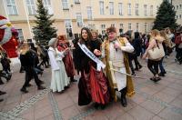 Polonez Maturzystów na Opolskim Rynku - Opole 2020 - 8466_foto_24opole_356.jpg
