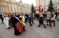 Polonez Maturzystów na Opolskim Rynku - Opole 2020 - 8466_foto_24opole_365.jpg