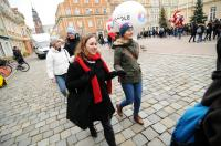 Polonez Maturzystów na Opolskim Rynku - Opole 2020 - 8466_foto_24opole_508.jpg