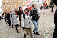 Polonez Maturzystów na Opolskim Rynku - Opole 2020 - 8466_foto_24opole_536.jpg