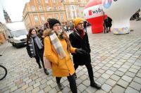 Polonez Maturzystów na Opolskim Rynku - Opole 2020 - 8466_foto_24opole_550.jpg