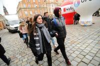 Polonez Maturzystów na Opolskim Rynku - Opole 2020 - 8466_foto_24opole_551.jpg