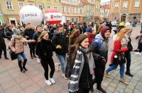 Polonez Maturzystów na Opolskim Rynku - Opole 2020 - 8466_foto_24opole_637.jpg