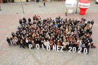 Polonez Maturzystów na Opolskim Rynku - Opole 2020 - 8466_foto_24opole_693.jpg