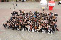 Polonez Maturzystów na Opolskim Rynku - Opole 2020 - 8466_foto_24opole_701.jpg