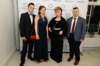 Studniówki 2020 - VIII Liceum Ogólnokształcące w Opolu - 8467_studniowkaloviii_24opole_026.jpg