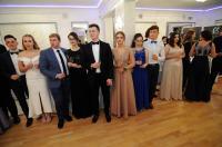 Studniówki 2020 - VIII Liceum Ogólnokształcące w Opolu - 8467_studniowkaloviii_24opole_043.jpg