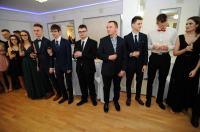 Studniówki 2020 - VIII Liceum Ogólnokształcące w Opolu - 8467_studniowkaloviii_24opole_047.jpg