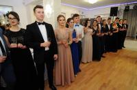 Studniówki 2020 - VIII Liceum Ogólnokształcące w Opolu - 8467_studniowkaloviii_24opole_069.jpg