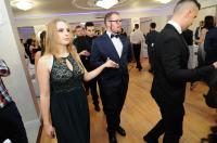 Studniówki 2020 - VIII Liceum Ogólnokształcące w Opolu - 8467_studniowkaloviii_24opole_088.jpg