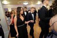 Studniówki 2020 - VIII Liceum Ogólnokształcące w Opolu - 8467_studniowkaloviii_24opole_093.jpg