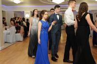 Studniówki 2020 - VIII Liceum Ogólnokształcące w Opolu - 8467_studniowkaloviii_24opole_147.jpg