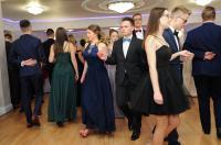 Studniówki 2020 - VIII Liceum Ogólnokształcące w Opolu - 8467_studniowkaloviii_24opole_191.jpg