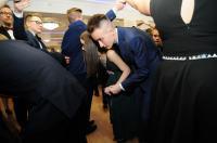 Studniówki 2020 - VIII Liceum Ogólnokształcące w Opolu - 8467_studniowkaloviii_24opole_209.jpg
