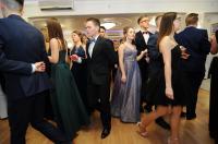 Studniówki 2020 - VIII Liceum Ogólnokształcące w Opolu - 8467_studniowkaloviii_24opole_222.jpg