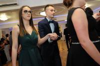 Studniówki 2020 - VIII Liceum Ogólnokształcące w Opolu - 8467_studniowkaloviii_24opole_234.jpg