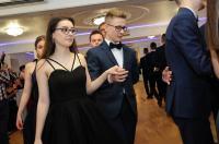 Studniówki 2020 - VIII Liceum Ogólnokształcące w Opolu - 8467_studniowkaloviii_24opole_235.jpg