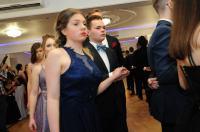 Studniówki 2020 - VIII Liceum Ogólnokształcące w Opolu - 8467_studniowkaloviii_24opole_236.jpg